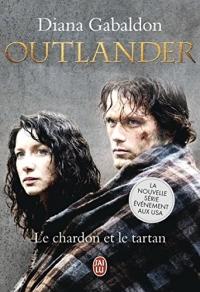 outlander T1